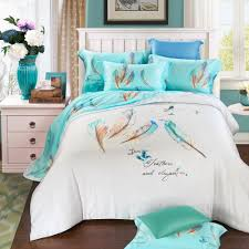 Unique Bedding Sets Compare Prices On Cool Bedding Sets Online Shopping Buy Low Price