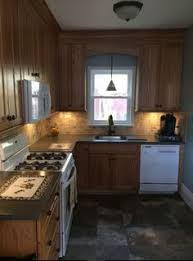Small Picture Simple small kitchen designs photo gallery Home Design