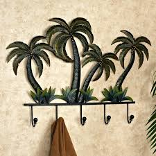 palm tree bathroom rugs palm tree decor for bedroom shabby chic bathrooms bath mat shower curtain