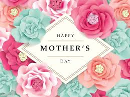 Happy Mothers Day 2019 Images Wishes Messages Status Cards