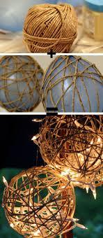 diy garden lighting ideas. 10 DIY Garden Lighting Ideas Diy