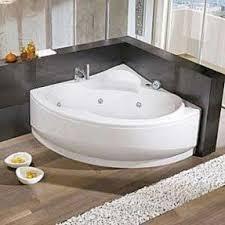 corner soaker tub dimensions. corner bathtubs soaker tub dimensions n