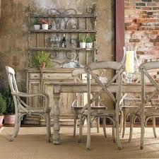nebraska furniture mart chairs dining room chairs furniture mart