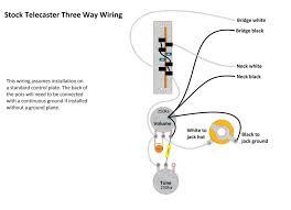 pots diagram epiphone 335 homelessholocaust335 three way wiring diagram switch diagram u2022 epiphone dot