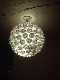 Image result for paper with bulb