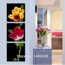Small Picture Online Buy Wholesale flowers artwork from China flowers artwork