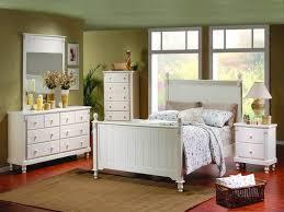 amish oak bedroom furniture sets. oak bedroom furniture amish crest set in sets c