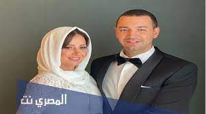 من هو معز مسعود زوج حلا شيحة - المصري نت