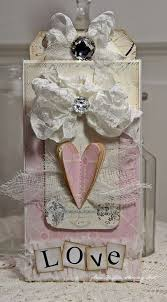 Sweet shabby chic valentines day decor ideas Heart Shabby Chic Valentine Ideas Sweet Shabby Chic Valentines Day Decoration Ideas 32 Shabby Shabby Chic Decor Shabby Chic Valentine Ideas Sweet Shabby Chic Valentines Day