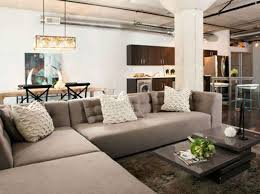 bachelor pad furniture. Your Furniture Doesn\u0027t Have To Be Expensive, Just Co-ordinated And A Little Nicer Than Something That Looks Like It Was Pilfered From Junkyard. Bachelor Pad L