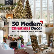 Collect this idea christmas-tree-modern-ideas