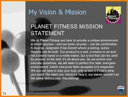 mission statement examples business 10 fitness mission statement examples case statement 2017