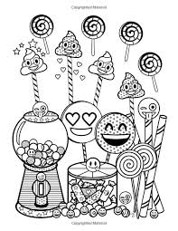 Our world is so exciting that every its particle may cause our curiosity and desire to explore it. Pin By Hfdkjsldgjl On J Emoji Party Emoji Coloring Pages Cute Coloring Pages Coloring Pages