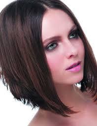 انواع قصات الشعر القصير واسمائها للنساء