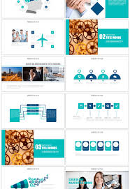Mechanical Design Ppt Awesome General Business Ppt Template For Gear Mechanical