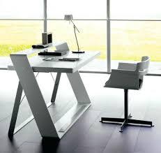stylish office desk. Stylish Office Desk Modern Home Chairs
