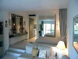 One Bedroom Design Matrasme Classy One Bedroom Decorating Ideas