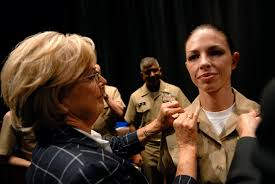 fileus navy 080717 n 9818v 446 intelligence specialist 1st class heather strow 2008 chief of naval operations shore sailor of the year is meritoriously navy intelligence specialist