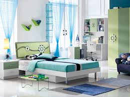 cool childrens bedroom furniture. cozy kids furniture cool beds blue childrens bedroom d
