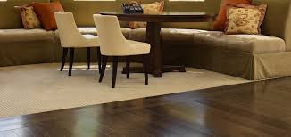 Hardwood Flooring Kitchener Satin Flooring Welcome