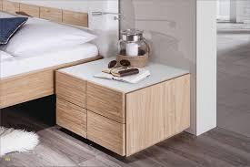 Schlafzimmer Voglauer 3d Tapeten Schlafzimmer Kaufen Bettwäsche