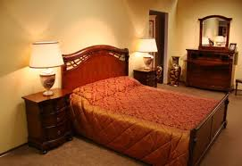 Can I Make a Queen Size Bed Frame Fit a Full Sized Bed Hunker