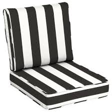 striped sunbrella cabana classic