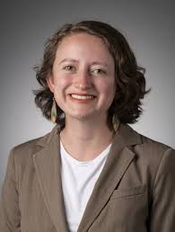 Annette Hilton   UCSB Bren School of Environmental Science ...
