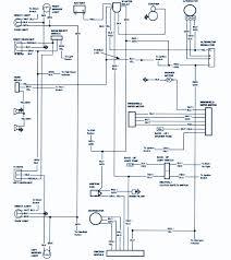 google hot rod wiring wiring diagram