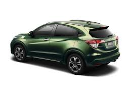 honda new car release in india 2014Honda Vezel 2017 Price in Pakistan Pictures and Reviews  PakWheels