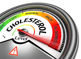 Cholesterol Lab Values Chart Cholesterol Levels By Age Differences And Recommendations