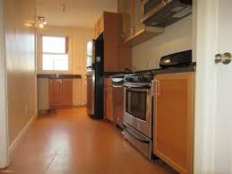 kitchen 2 137 ventnor terrace