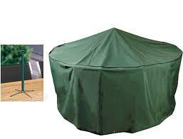 large outdoor furniture covers. Large Outdoor Furniture Covers Inspirational Bosmere Garden Patio Sets Table And T