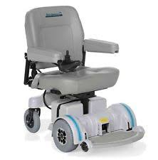 hoveround mobility equipment hoveround power wheelchair local pick up west columbia sc