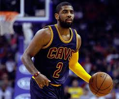 Kyrie Irving Quotes Awesome Kyrie Irving Biography Facts Childhood Family Love Life