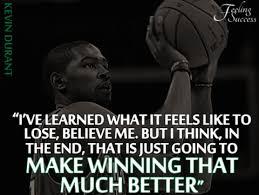 Motivational Basketball Quotes Unique Motivational Basketball Quotes