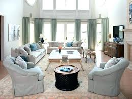 casual living room ideas dissecting the details a classic rooms elegant chic casual living room