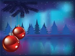 Christmas Design Template Pin By Free Ppt Templates On Christmas Design Backgrounds