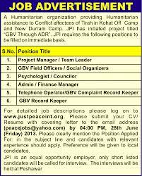 Advertising Director Resume Job Description Template Advertising