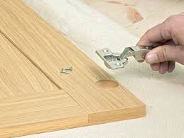 How to Install New Kitchen Cabinets | how-tos | DIY