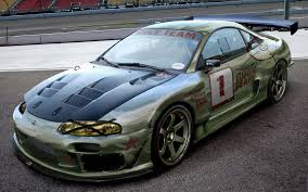mitsubishi eclipse wallpaper. mitsubishi eclipse 2 wallpaper i