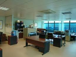 office on sale commercial properties for sale in spain daft ie