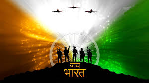 latest happy independence day images pictures photos for image result for independence day images