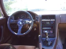 mazda rx7 1985 interior. topgunm2k 1985 mazda rx7 6565710026_large rx7 interior