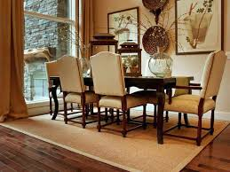 dining room ideas dining room decor ideas enchanting dining room wall decor ideas small dining