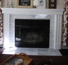 decor fireplace resurfacing fireplace refacing and fireplace refacing