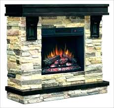 electric fireplaces clearance corner fireplace stand stand with fireplace corner fireplace stand stand ca electric fireplace stand fireplace inserts