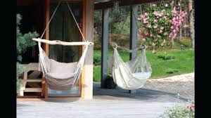 diy hanging chair bedroom chair hammock hammock chair hammock chair indoor hammock chair intended for hanging chair for bedroom simple diy wood hammock