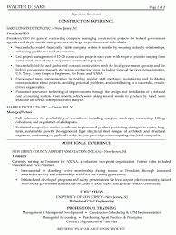 Cover Letter General Labor Resume Sample Sample Resume For General