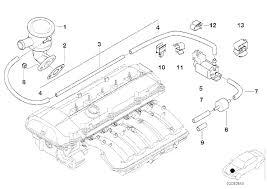 94 Bmw 525i Engine Diagram BMW N52 Engine Diagram